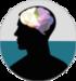 16 Forums, sites de soutien psychologique. Sites de psychologie.
