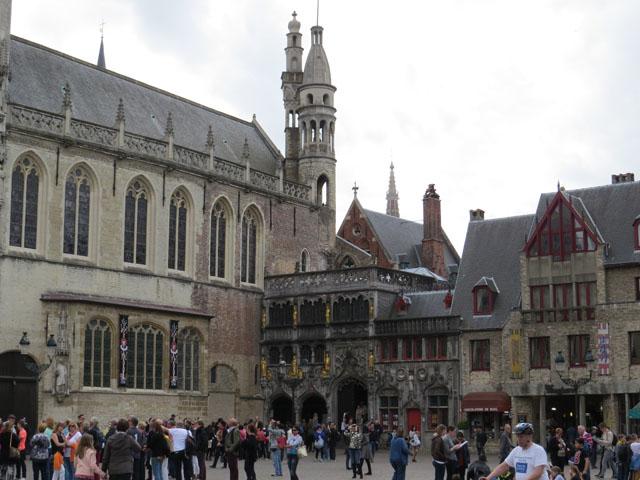 Petit tour au Benelux (3/3) 021-bruges-4b9efbf