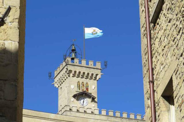 San Marino, la petite République Sérénissime Img_0795-48e9840