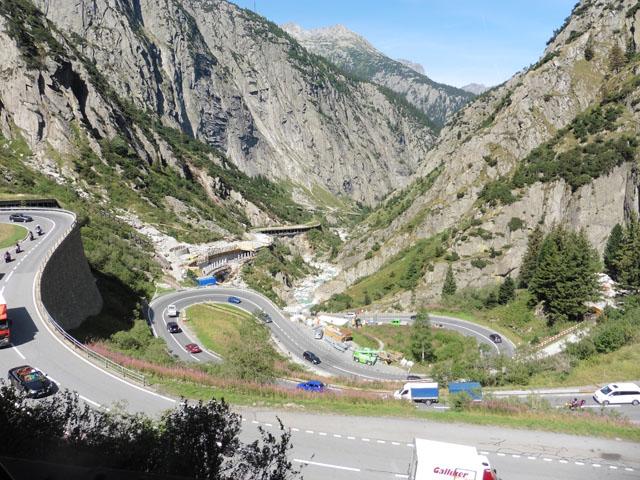 Mon Tour en Suisse (2/2) Gorgetravaux-4cbe08c
