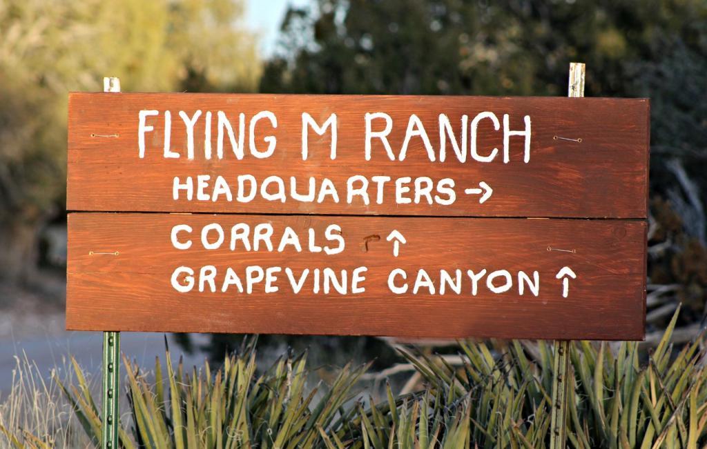Les tueries de Flying M Ranch. Photo-01-4ef4c4a