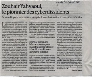 Une petite histoire par jour (La France Pittoresque) - Page 4 Zouhair.yahyaoui-541d922