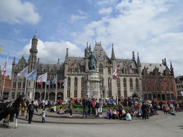 Petit tour au Benelux (3/3) 022-bruges-4b9efc8