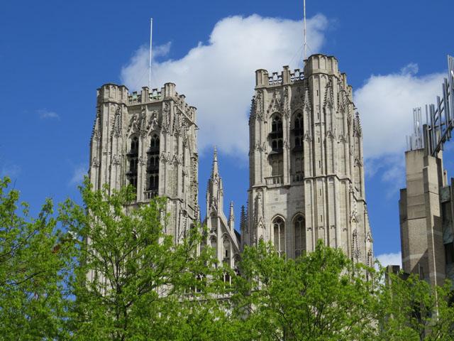 Petit tour au Benelux (3/3) 051-bruxcathedrale-4bca858