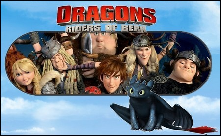 Dragons 3 [Topic officiel, avec spoilers] DreamWorks (2019) Sans-titre-6-48743dd