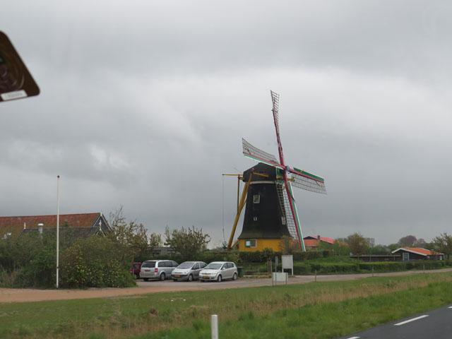 Petit tour au Benelux (3/3) 011-moulin-4b9eebe