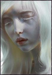 [RP] Élégie des Asphodèles Ancetreama---grimhilde-4c3d0ac