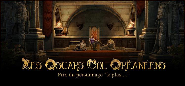Les Oscars Tol Orëanéens Throne-room-pub-53ffba9