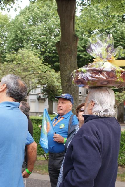 EURO CC 2015 à TOURNAI 221-4b6faf1