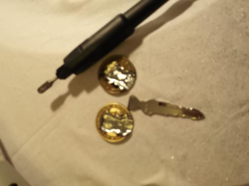 un KAWA en TERRASSE - clé personnalisé Dscf0273-48e9831