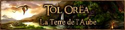 [ECHANGES] Fiche de pub de Tol Orëa Banntolorea_250x60-55b79b6