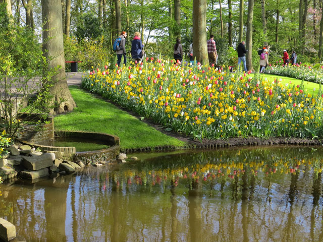 Petit tour au Benelux (2/3) 06-bassin-4b63339