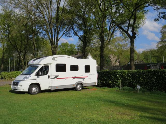 Petit tour au Benelux (1/3) 18-campingnl-4b441a8