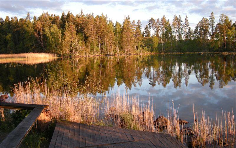 Virée en Suède - Page 2 Dscn6561-small-4bf9ad3