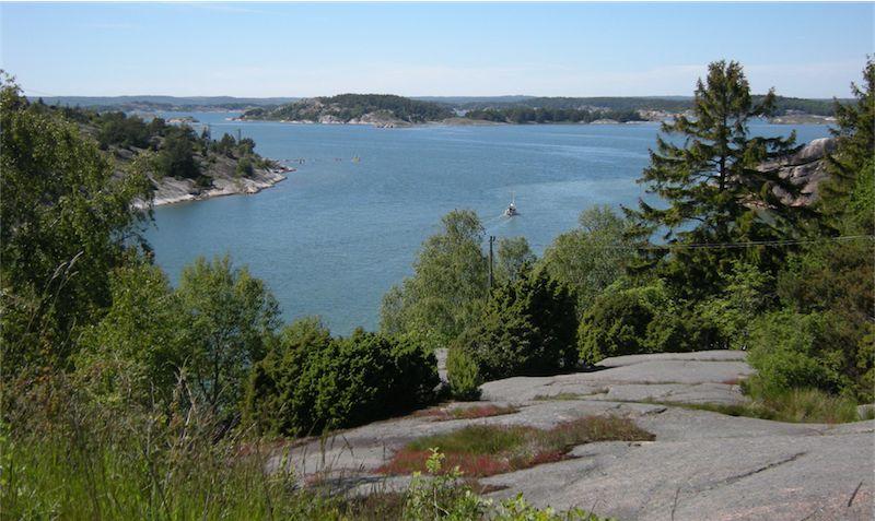 Virée en Suède - Page 2 Dscn6677-small-4c0af71