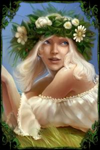 Cosmogonie Rhaëgienne Gaia-ava-5541f22