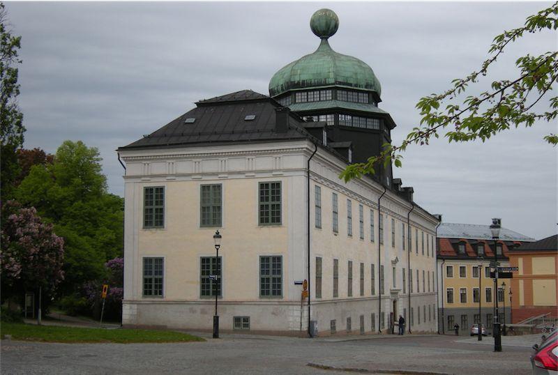 Virée en Suède Dscn6478-small-4bf8768