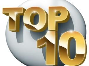 Edition du 01/05/16 : MoneyCityNews Top10-300x225-4ec693c