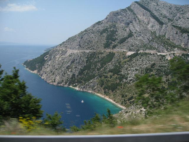 D..S..K... Direction Sud Croatie Img_5984-46dca27