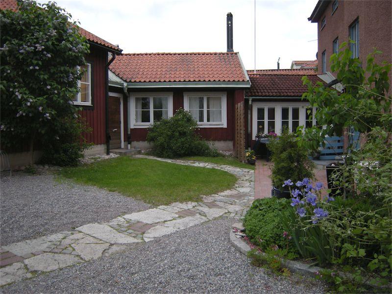 Virée en Suède Dscn6529-small-4bf9892