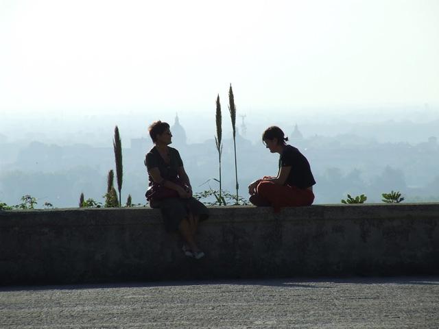 La Campanie ... en 2006 Santangeloformis-511be94