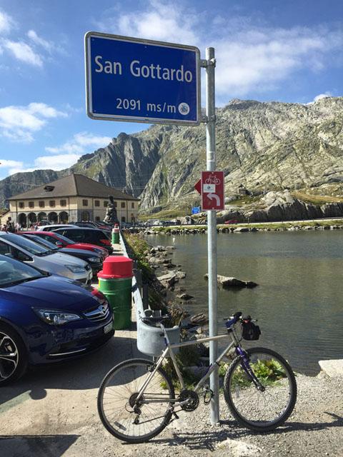 Mon Tour en Suisse (2/2) Img_4129-4cbdfe8