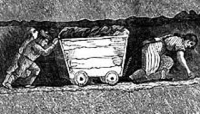Une petite histoire par jour (La France Pittoresque) Hurrier_cobden_1853-53b4bc8