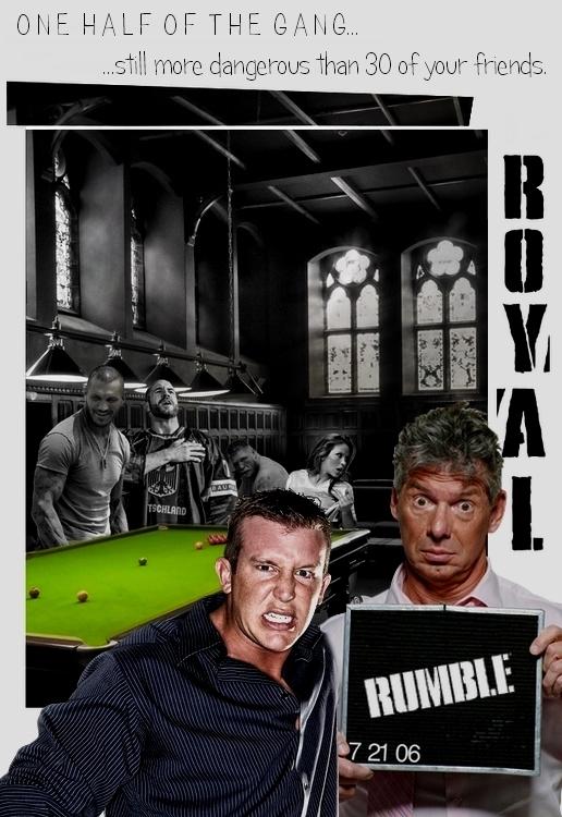 WFA Royal Rumble Sans_t11-487af2c
