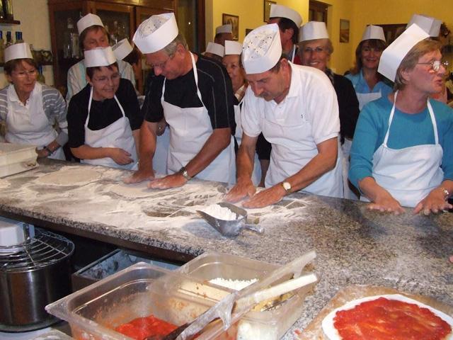 La Campanie ... en 2006 Pizza-511bed2