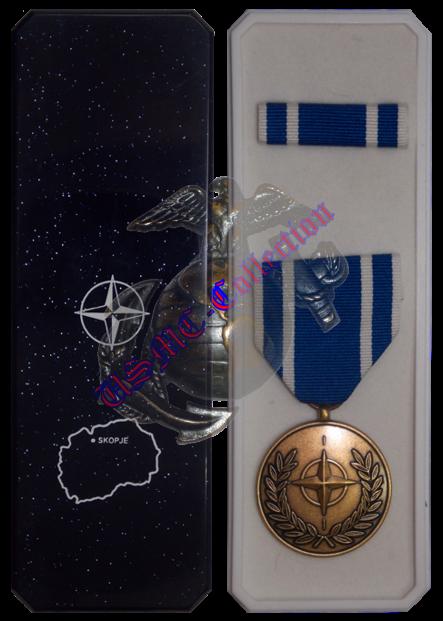MEDAILLES OTAN Image1---f-47a6c5f