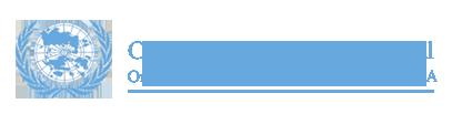 Communiqués et messages du Secrétariat Général de l'ONA Ona_cabinetsg-505bdc9