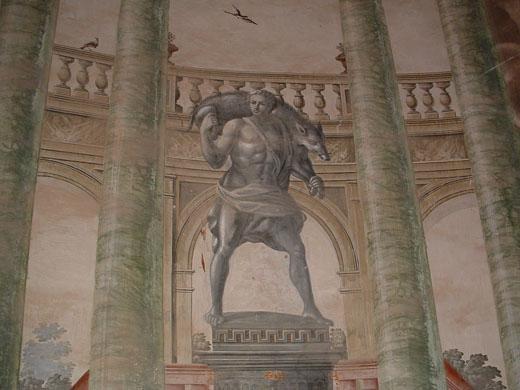 Tour de Sicile ... en 2005 23palagonia023-510d47c