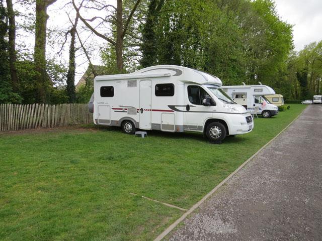 Petit tour au Benelux (3/3) 019-campingbruges-4b9ef9a