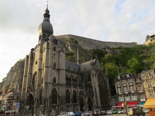 Petit tour au Benelux (3/3) 063-dinant-4bdd625