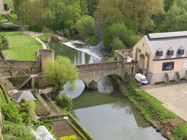 Petit tour au Benelux (1/3) 09-rivierepiste-4b43faf