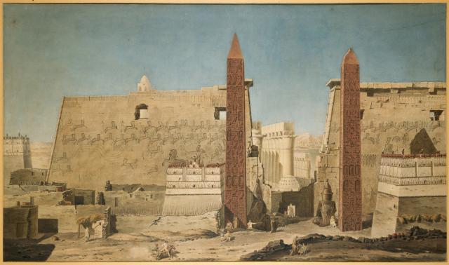 Une petite histoire par jour (La France Pittoresque) - Page 16 Histoire-obelisque-concorde1-55483e4