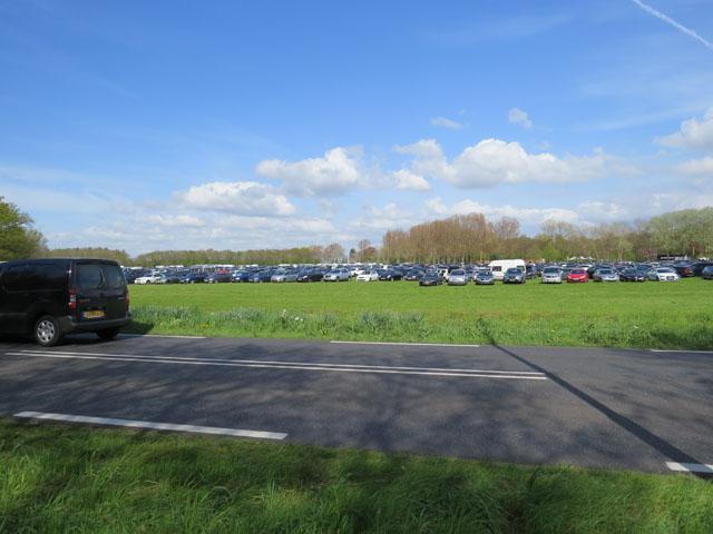 Petit tour au Benelux (2/3) 01-parkingkeukenhof-4b63284