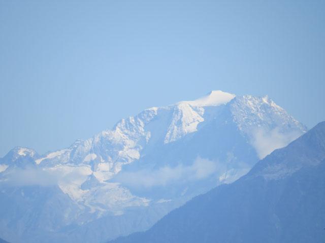 Mon Tour en Suisse (1/2) Img_2598-4cbbae7