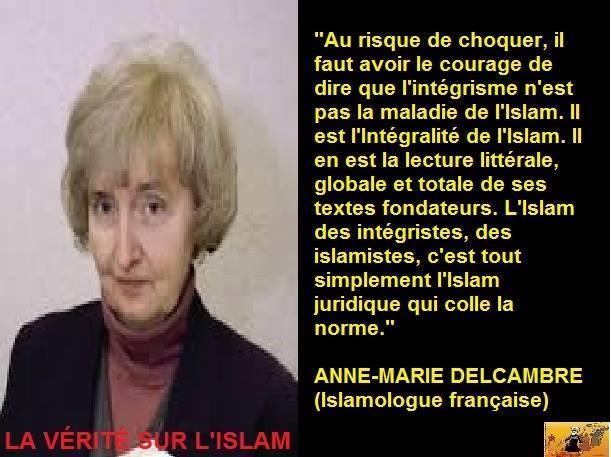 Il ne peut pas y avoir d'Islam de la France (A.M Delcambre ) - Page 4 Delcambre-4b5b9d1