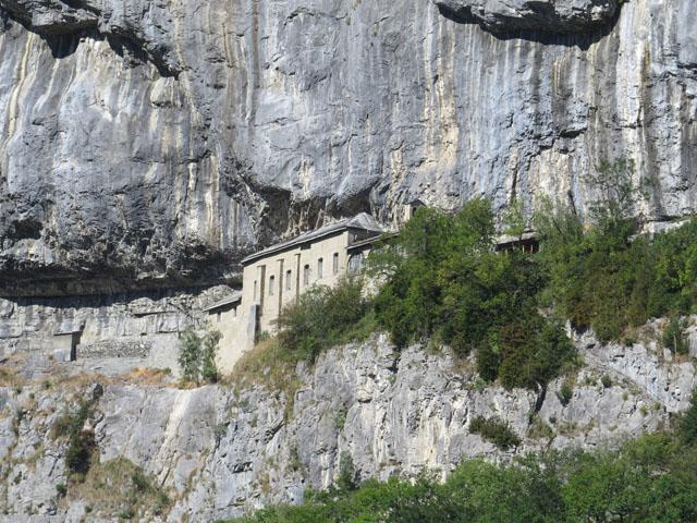 Mon Tour en Suisse (1/2) Img_2612-4cbbdfa