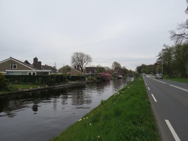 Petit tour au Benelux (3/3) 002-canal-4b9edf1