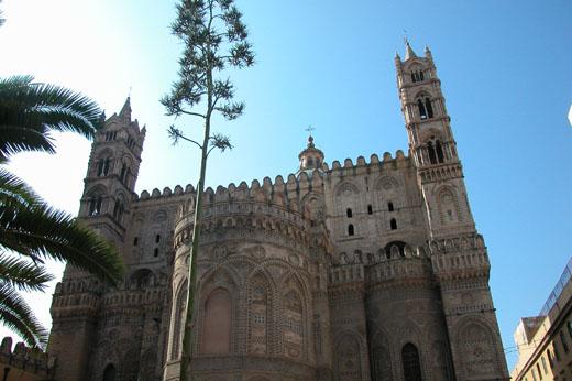 Tour de Sicile ... en 2005 29cathedrale019-510c89e
