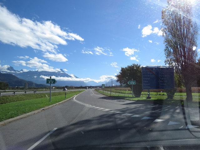 L'Oberalp c'est par là ... Img_0526-4834313