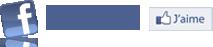 AnnuHandi, Annuaire handicap Facebook-rejoignez-nous-51fede2