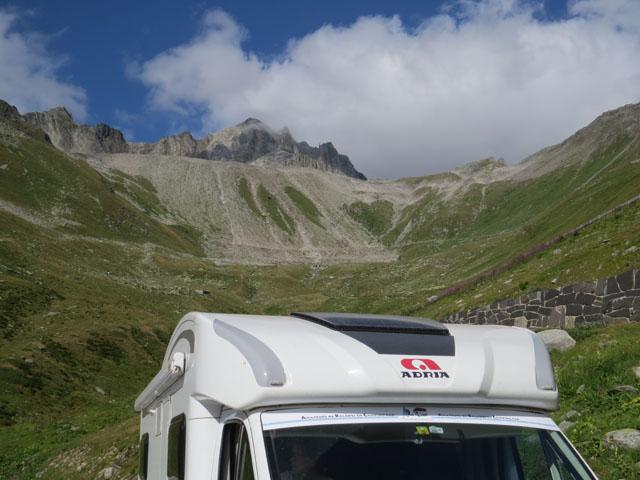 Mon Tour en Suisse (1/2) Img_2673-4cbbfcd