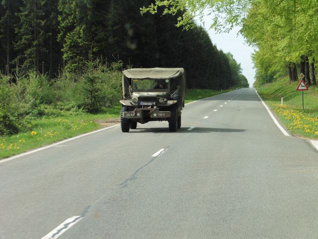 Petit tour au Benelux (3/3) 069-dodge-4bdd6a6