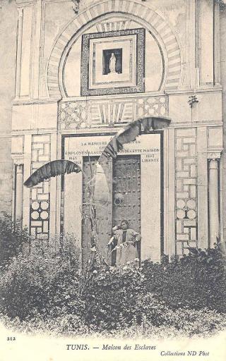 Une petite histoire par jour (La France Pittoresque) - Page 17 800px-maison_esclaves-53d4122