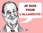 "Eric Zemmour "" Les Djihadistes Ne Sont Ni Criminels Ni Terroristes,Ils Suivent Le Coran...""   Csvn64ixyaaggc8-507577d"