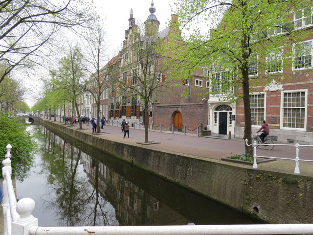 Petit tour au Benelux (3/3) 003-delft-4b9ee3c