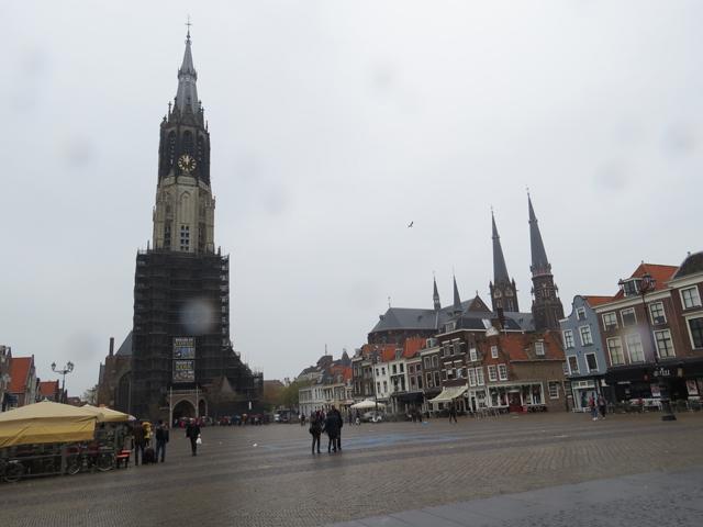 Ma mission c'était .... Delft (Pays Bas) Img_1442-4b73a57